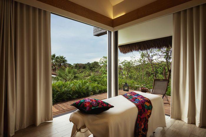 mẫu thiết kế resort