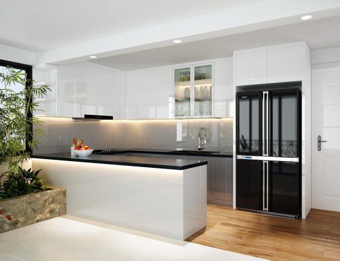 tư vấn thiết kế nội thất nhà ở