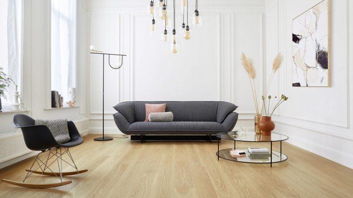 vật liệu lót sàn nhà nội thất