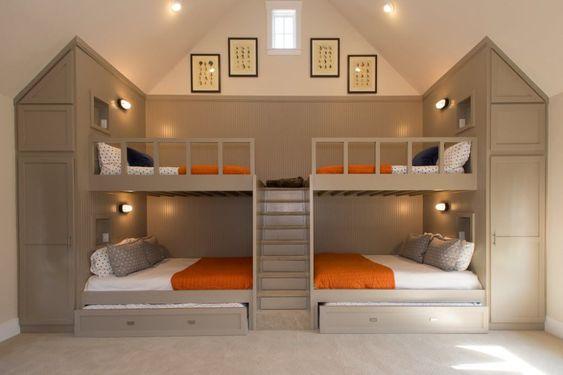 căn hộ chung cư 3 phòng ngủ