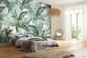 Ứng dụng phong cách nội thất tropical trong thiết kế nhà đẹp