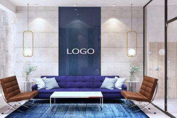 10 Tiêu chuẩn thiết kế văn phòng tối ưu công năng và thẩm mỹ